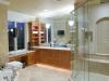 bigstock-Luxury-Bathroom-1013157