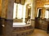 bigstock-Luxury-Bathroom-16218167