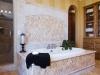 bigstock-Luxury-Bathroom-1776772