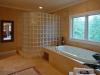 bigstock-Master-Bathroom-1013252