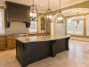 bigstock-custom-kitchen-and-diningroom-18524723