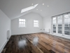 bigstock-empty-unfurnished-loft-room-wi-17050709